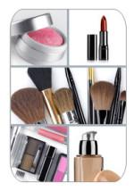 Around Style. Make-up, Farbberatung, Typberatung, Stilbeartung, Starnberg, München, Dachau, Weilheim, Seefeld, Gilching